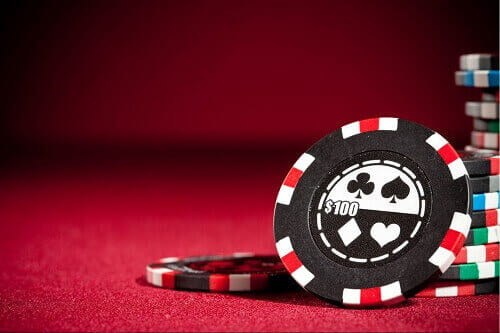 Online Casino Games Nz