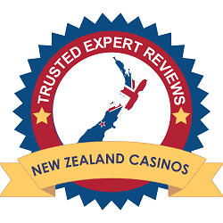 Best Online Casino New Zealand 2020 Play Online Casino Games