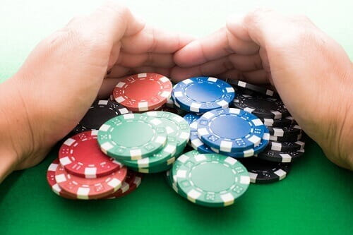 Online Casino Real Money Nz