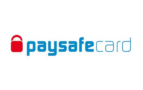 Paysafecard New Zealand