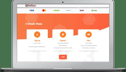 internet casino automatenspiele online echtgeld