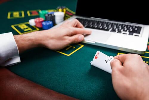 Casino slots freispiel chip
